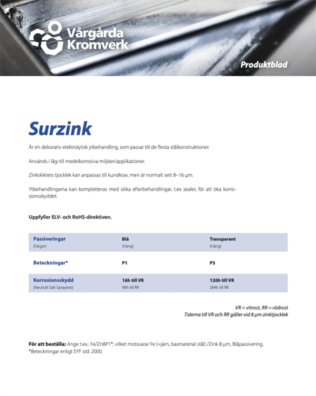 coversurzink